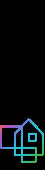 SuMiKaロゴ