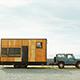 mobile casa