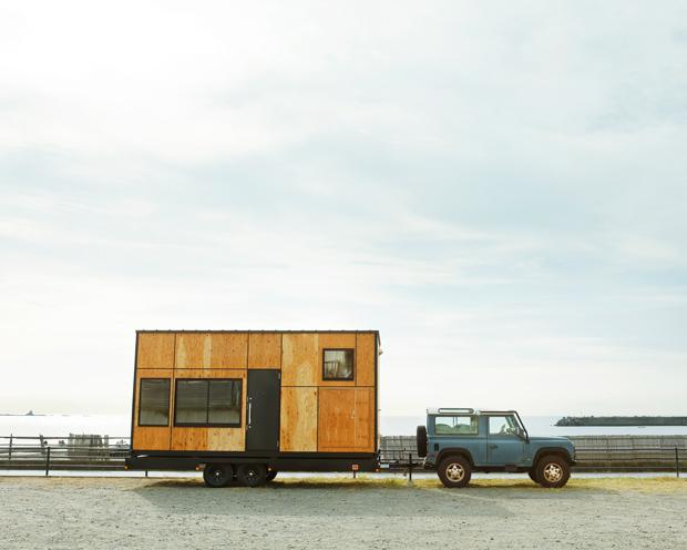 mobile casaのイメージ画像