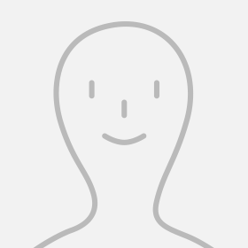 HOUSECO登録のユーザーのプロフィール写真