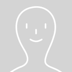 HOUSECO登録の専門家のプロフィール写真