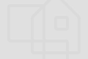 家族の思いを形に「二世帯住宅」のヒントになる建築事例10